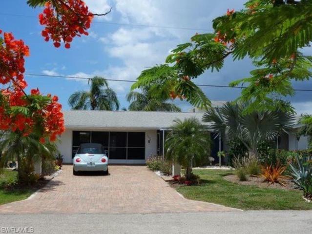 2776 Janet St, Matlacha, FL 33993 (#218018330) :: Equity Realty