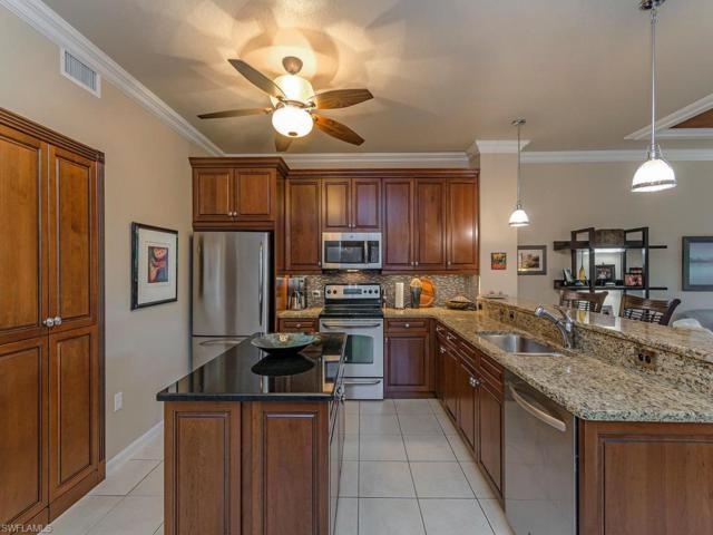 10041 Heather Ln 3-302, Naples, FL 34119 (MLS #218018348) :: The New Home Spot, Inc.