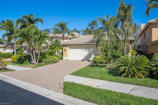 3033 Olde Cove Way, Naples, FL 34119 (#218018396) :: Equity Realty