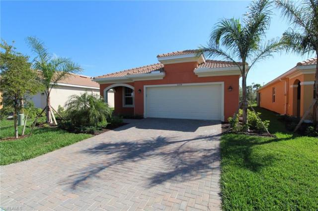 10394 Prato Dr, Fort Myers, FL 33913 (#218018418) :: Equity Realty