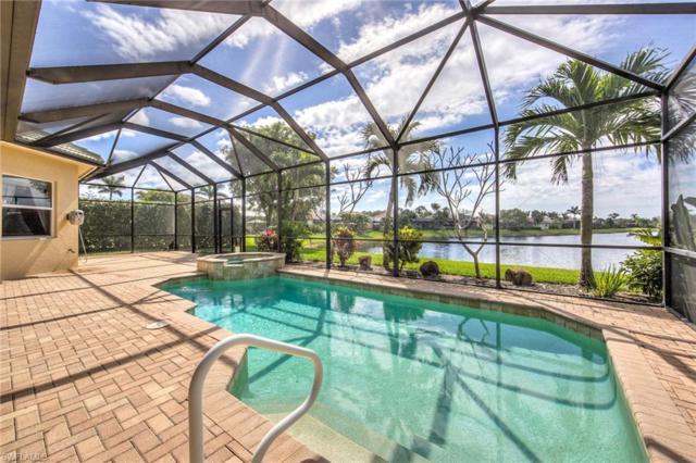 446 Saddlebrook Ln, Naples, FL 34110 (MLS #218018427) :: Clausen Properties, Inc.