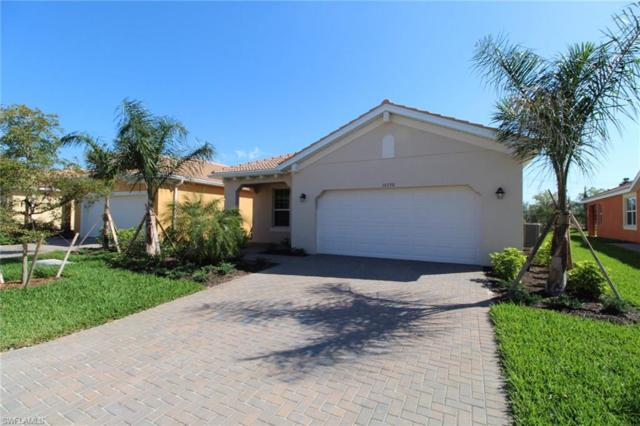 10398 Prato Dr, Fort Myers, FL 33913 (#218018428) :: Equity Realty