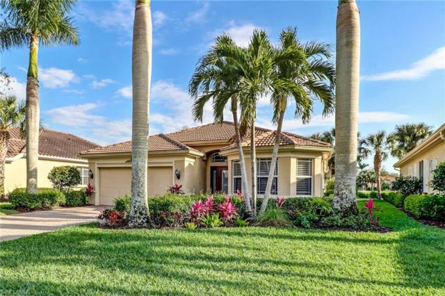 14078 Tivoli Ter, Bonita Springs, FL 34135 (MLS #218018432) :: The Naples Beach And Homes Team/MVP Realty