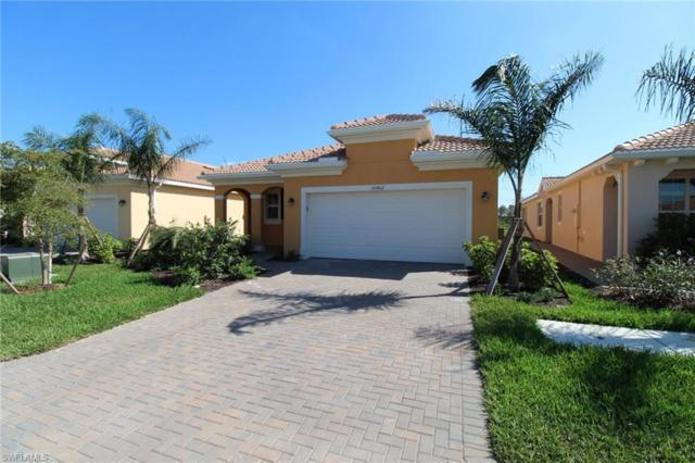 10402 Prato Dr, Fort Myers, FL 33913 (#218018436) :: Equity Realty