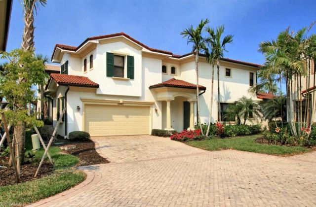1131 Medan Ct N #31, Naples, FL 34113 (MLS #218018441) :: RE/MAX Realty Group