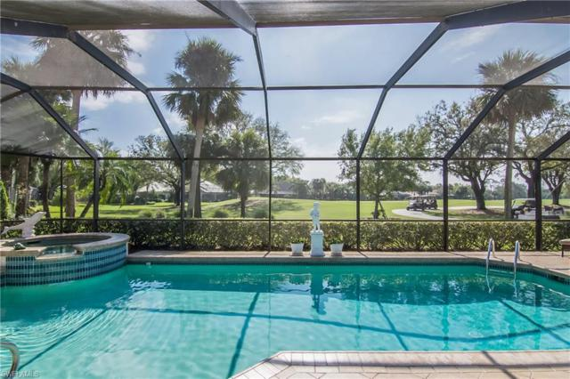 849 Wyndemere Way, Naples, FL 34105 (#218018444) :: Equity Realty