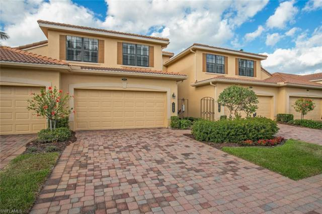 10626 Smokehouse Bay Dr #201, Naples, FL 34120 (#218018475) :: Equity Realty