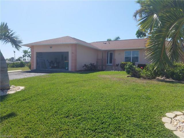 404 Samar Ave, Naples, FL 34113 (#218018486) :: Equity Realty