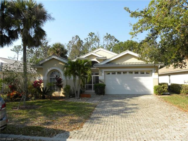 7941 Leicester Dr, Naples, FL 34104 (#218018503) :: Equity Realty