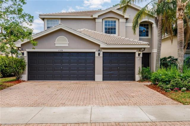 2374 Butterfly Palm Dr, Naples, FL 34119 (#218018586) :: Equity Realty