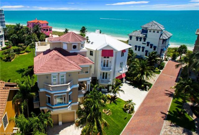 104 Kaula Ln, Bonita Springs, FL 34134 (MLS #218018595) :: The Naples Beach And Homes Team/MVP Realty