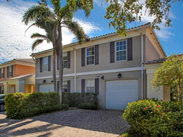 5823 Cove Cir, Naples, FL 34119 (MLS #218018597) :: The Naples Beach And Homes Team/MVP Realty