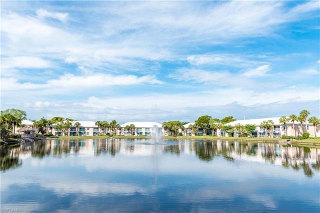 810 Gulf Pavillion Dr #204, Naples, FL 34108 (MLS #218018626) :: The Naples Beach And Homes Team/MVP Realty