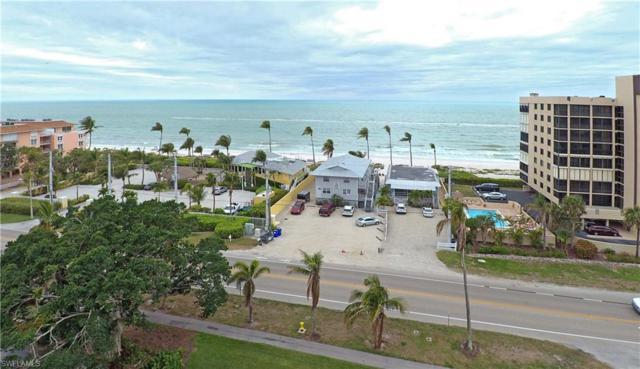 26171 Hickory Blvd 5D, Bonita Springs, FL 34134 (MLS #218018640) :: The Naples Beach And Homes Team/MVP Realty