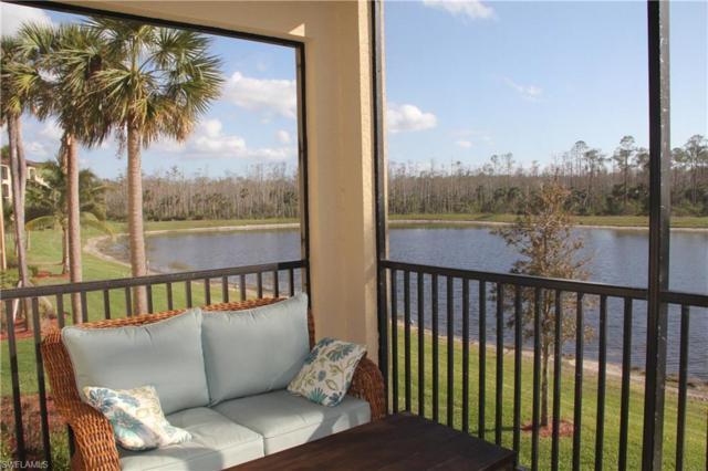9727 Acqua Ct #422, Naples, FL 34113 (MLS #218018693) :: The New Home Spot, Inc.