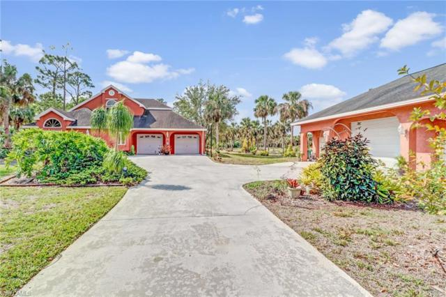 2880 18th Ave SE, Naples, FL 34117 (#218018777) :: RealPro Realty