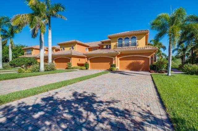 9220 Triana Ter #173, Fort Myers, FL 33912 (#218018816) :: Equity Realty
