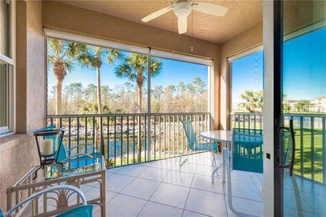 3820 Sawgrass Way #3026, Naples, FL 34112 (#218018820) :: Equity Realty