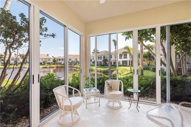 170 Colonade Cir, Naples, FL 34103 (MLS #218018826) :: The Naples Beach And Homes Team/MVP Realty
