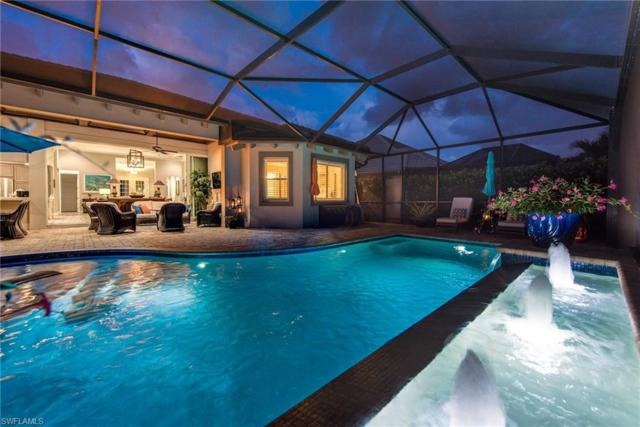 5114 Andros Dr, Naples, FL 34113 (#218018838) :: Equity Realty