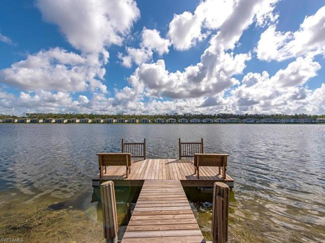 2900 W Crown Pointe Blvd 12-2, Naples, FL 34112 (#218018884) :: Equity Realty