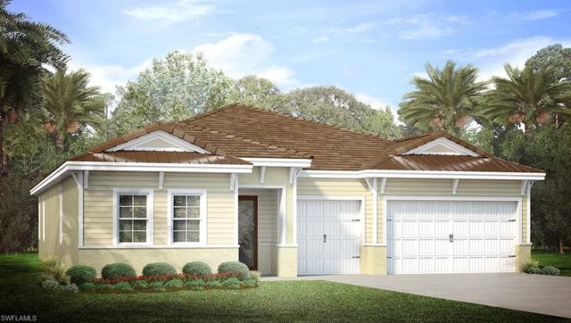 14878 Windward Ln, Naples, FL 34114 (#218018907) :: Equity Realty