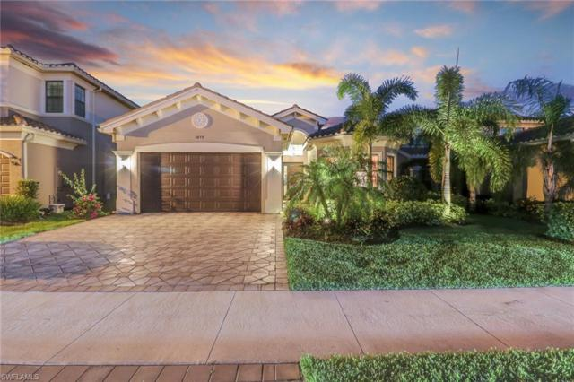 3478 Pacific Dr, Naples, FL 34119 (#218018966) :: Equity Realty