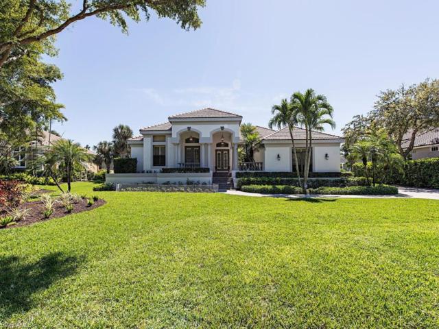 27170 Oak Knoll Dr, Bonita Springs, FL 34134 (#218018971) :: Equity Realty