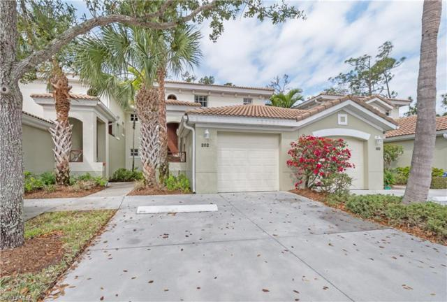 1664 Tarpon Bay Dr S 7-202, Naples, FL 34119 (#218018980) :: Equity Realty