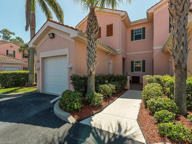 960 Peggy Cir #701, Naples, FL 34113 (MLS #218019019) :: The Naples Beach And Homes Team/MVP Realty