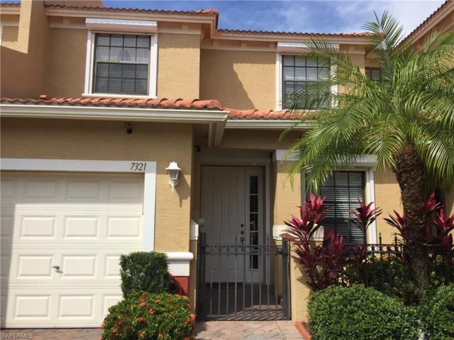 7321 Bristol Cir, Naples, FL 34120 (#218019037) :: Equity Realty