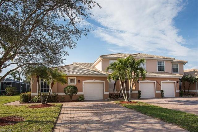 14095 Winchester Ct #601, Naples, FL 34114 (#218019072) :: Equity Realty