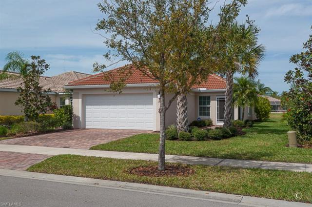 15142 Reef Ln, Bonita Springs, FL 34135 (#218019082) :: Equity Realty