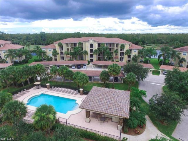 10321 Heritage Bay Blvd #1521, Naples, FL 34120 (#218019112) :: Equity Realty