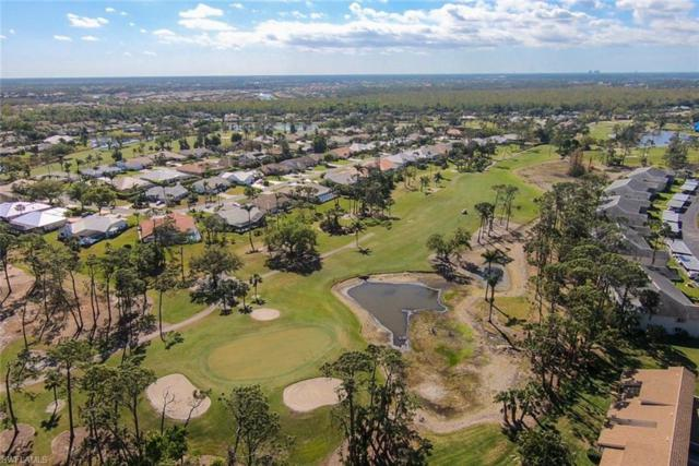902 Augusta Blvd A-901, Naples, FL 34113 (#218019132) :: Equity Realty