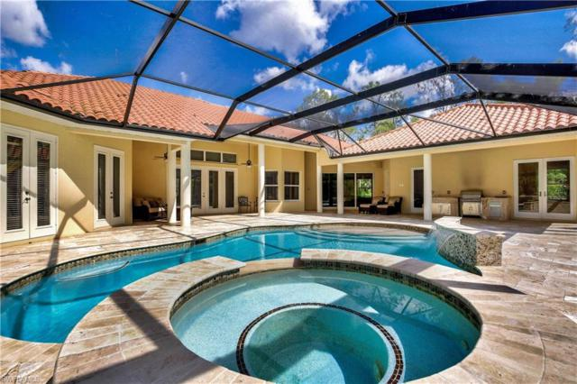 3510 3rd Ave NW, Naples, FL 34120 (#218019199) :: Equity Realty