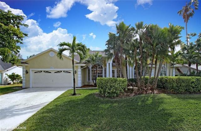 28361 Tasca Dr, Bonita Springs, FL 34135 (#218019211) :: Equity Realty