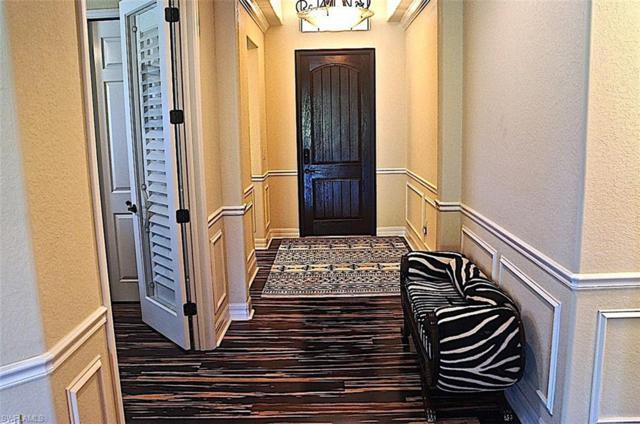 9235 Veneto Pl 30AB, Naples, FL 34113 (MLS #218019299) :: The New Home Spot, Inc.