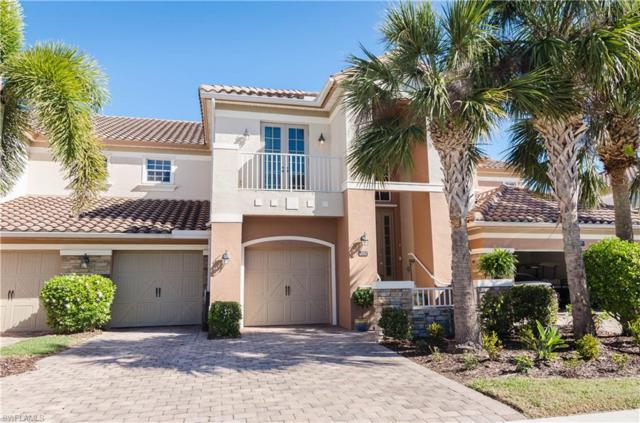 9212 Quartz Ln 5-202, Naples, FL 34120 (MLS #218019342) :: The New Home Spot, Inc.