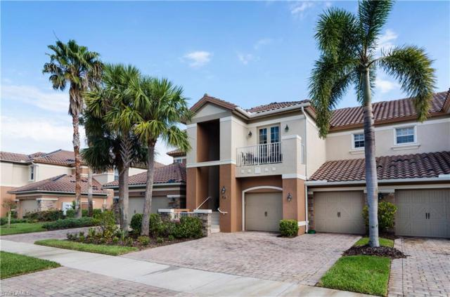 9204 Quartz Ln 3-201, Naples, FL 34120 (MLS #218019357) :: The New Home Spot, Inc.