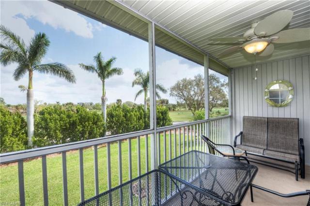 6777 Winkler Rd #204, Fort Myers, FL 33919 (MLS #218019368) :: The New Home Spot, Inc.