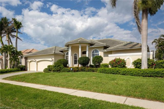 11 Blue Hill Ct, Marco Island, FL 34145 (#218019386) :: Equity Realty