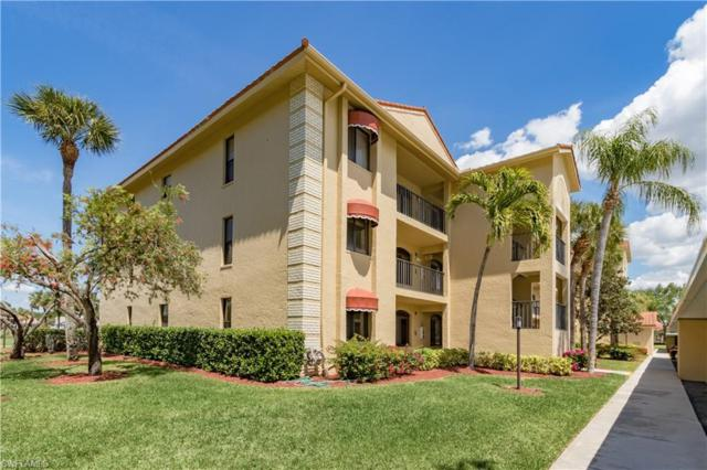 12191 Kelly Sands Way #1520, Fort Myers, FL 33908 (#218019397) :: Equity Realty