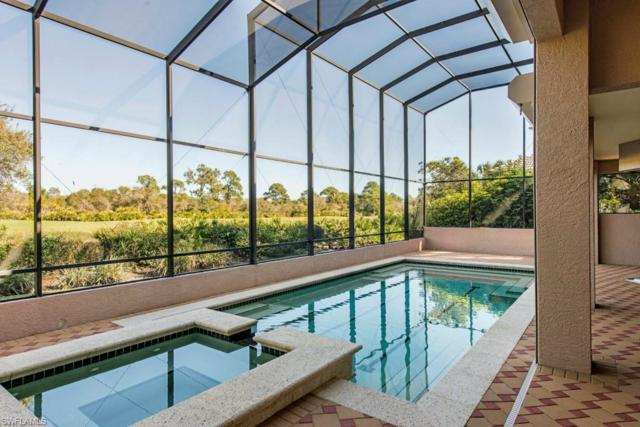 12610 Colliers Reserve Dr, Naples, FL 34110 (#218019437) :: Equity Realty
