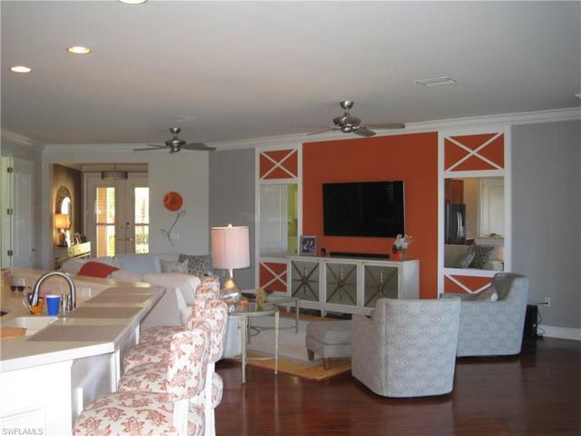 28680 Altessa Way #102, Bonita Springs, FL 34135 (MLS #218019445) :: The Naples Beach And Homes Team/MVP Realty