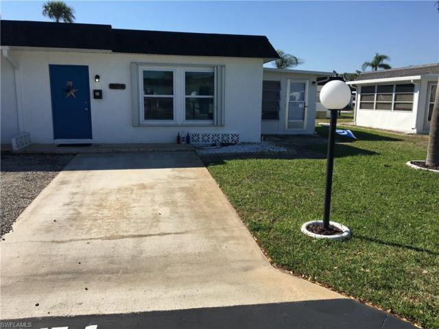51 Tangerine Ct, Lehigh Acres, FL 33936 (#218019446) :: Equity Realty