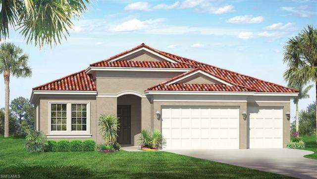 3245 Royal Gardens Ave, Fort Myers, FL 33916 (#218019554) :: Equity Realty