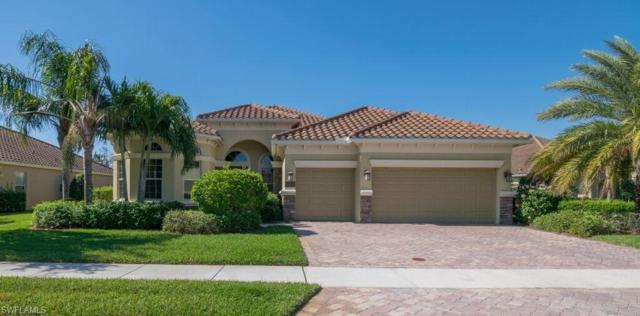 12712 Kingsmill Way, Fort Myers, FL 33913 (#218019575) :: Equity Realty