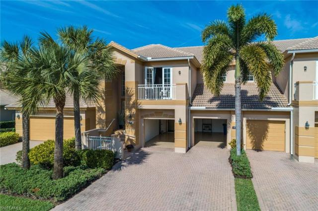 10332 Autumn Breeze Dr #201, Estero, FL 34135 (MLS #218019597) :: Clausen Properties, Inc.