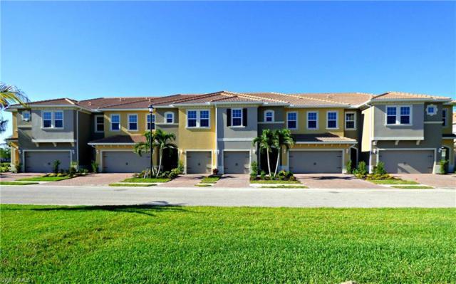 3805 Tilbor Cir, Fort Myers, FL 33916 (#218019620) :: Equity Realty